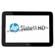 HP Slate 10