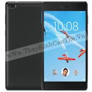 Huawei MediaPad T1-701u