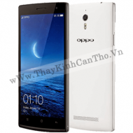 oppo find a7